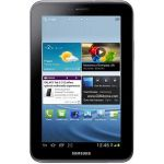 تبلت سامسونگ P3100 - Galaxy TAB II 7.0 Inches 8GB